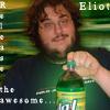 eliotdubois userpic