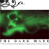 Harry Potter - The Dark Mark