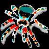 eleaone userpic