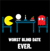 worst blind date