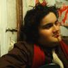 freddynewendyke userpic