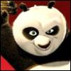 panda fu