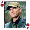 rdamel: jack of hearts