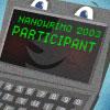 neutralnovel userpic