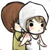 ai_wo_arigatou userpic