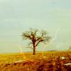 skybreaksblue userpic