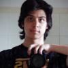 crowinflight userpic