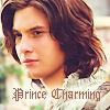 Narnia_PrinceCaspian
