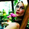 rosina_almaviva