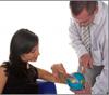 ИнтерМедЭксперт, Лечение за рубежом, клиники Израиля
