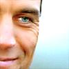 Jim's Smile