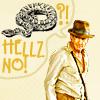 duskwillow snake