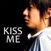aiba: KISS ME!