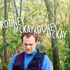 jehnt: sga - rodney mckay
