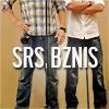 SRS BZNIS - J2