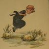 vatakusi: прыгать через лужи