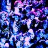 Jellicle Pyramid - Jellicle Songs