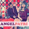 [SLQH] - Ángel y Patri