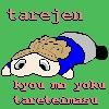 jcaliff userpic