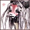 kinkie_kitten userpic