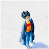 Harry Potter in 11 Weeks