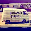 HogwartsExpress