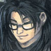ami_the_geek userpic