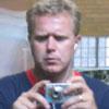 hospitius userpic