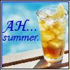 ColtDancer: summer
