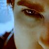 E eye