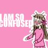 Confuzzled