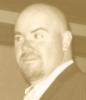 jdmcnugent userpic