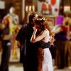 robinpoppins: GG: LL dance