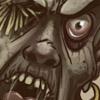 GlassShard: Zombie