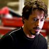 ironman - tony_workshop