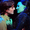 wicked: Oli/Kerry