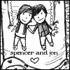 Lib: Spencer and Jon