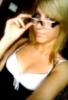 christina_life userpic