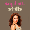 Sophia Bush Stillness