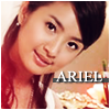 andrea_ceril userpic