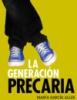 generacion precaira
