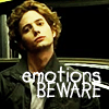 dragonsangel68: TW - Jasper Emotions beware