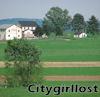 Citygirllost