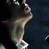 nino neck icon of hotness