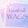 Italy & Spain Football wags