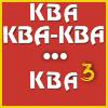 kva_v_kube userpic