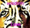 yowami userpic