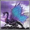 emdede userpic