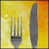 Random - Cutlery