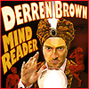 Derren Brown - Oracle